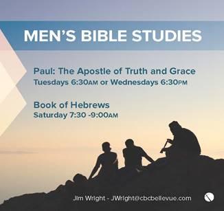 STUDY OF PAUL