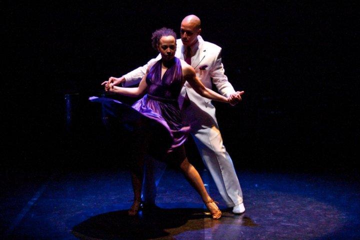 Leticia Peguero Dancing 2.jpg