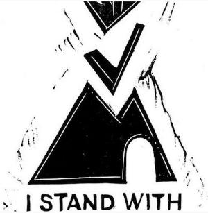 Standing Rock.png