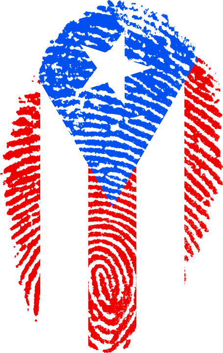 finger print puerto-rico-654978_960_720.png