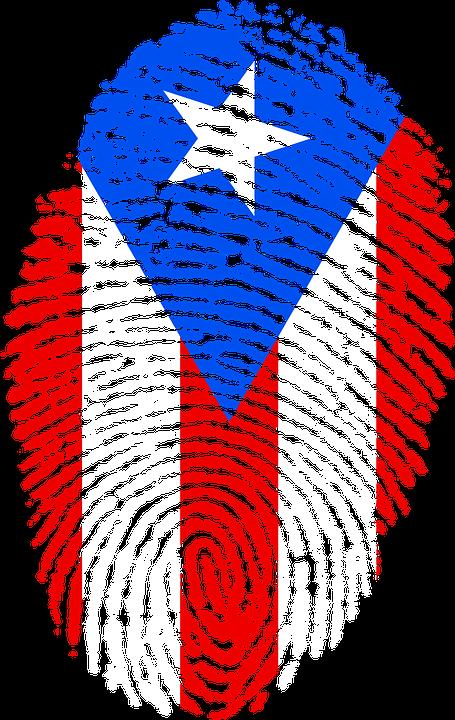 finger print puerto-rico-654978_960_720.png