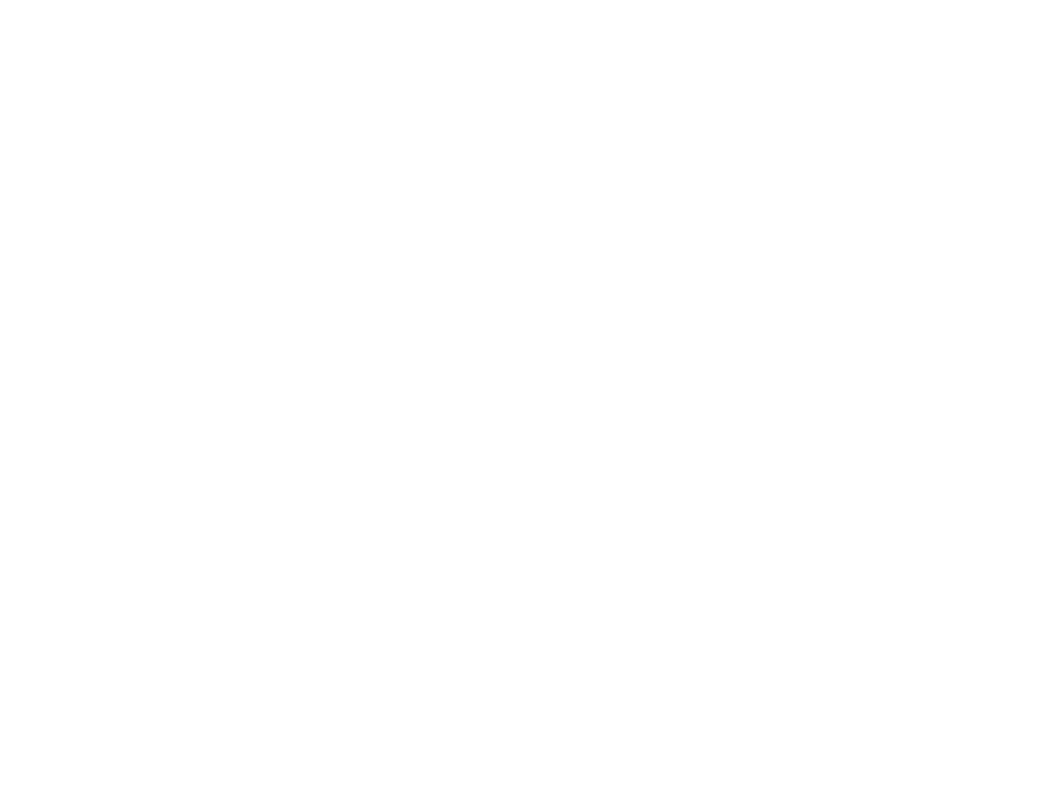 Milton and Hyde