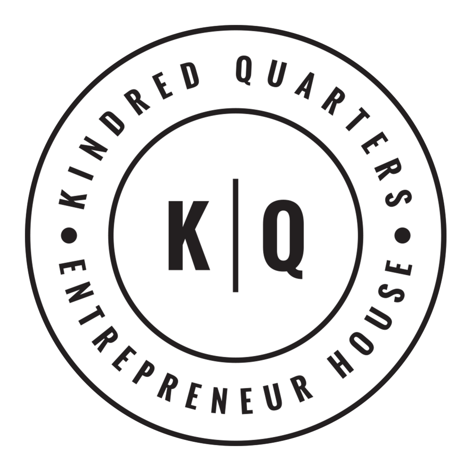 Kindred Quarters