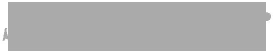SD Voyager Logo.png