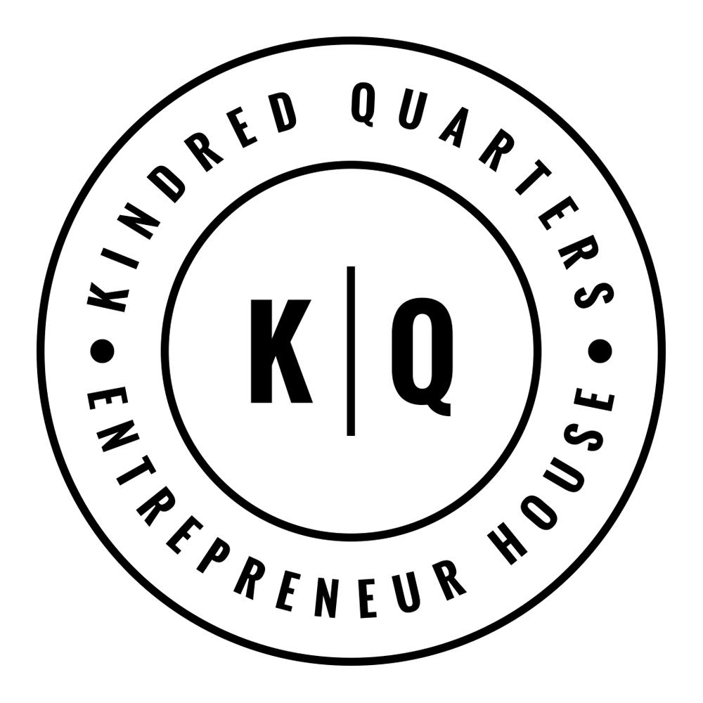 Logo Kindred Quarters Black 1000.jpg