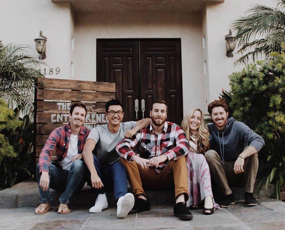 Entrepreneur House Shot.jpg