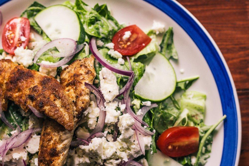 salad-with-chicken_4460x4460.jpg