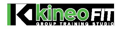 KineoFIT-White-Logo-Transparent.png