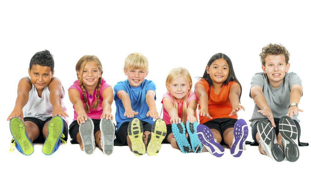 Kids_Fitness_Stock_Photo.jpg