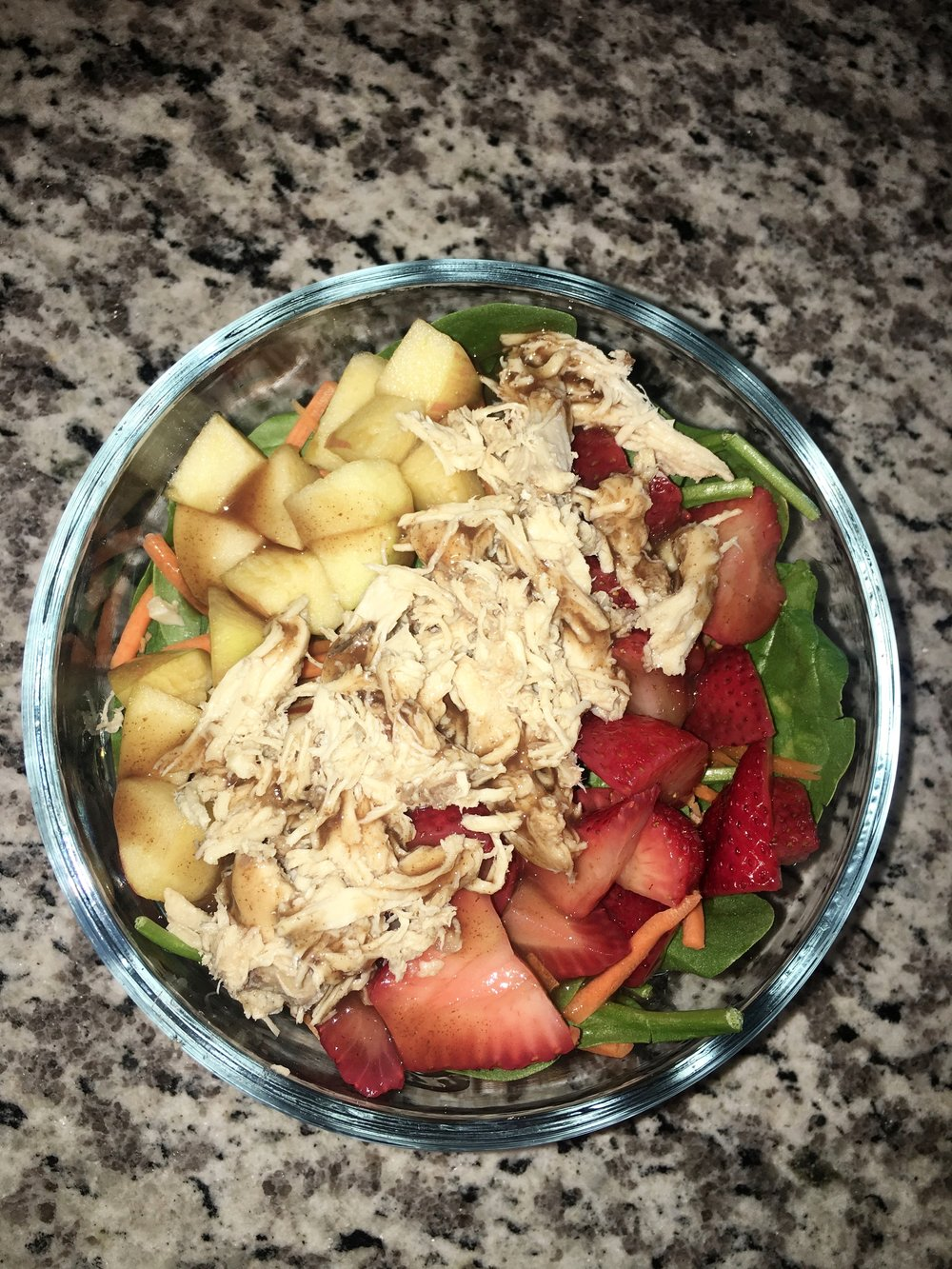 chicken spinach salad.jpg