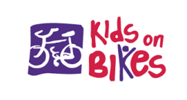 kids on bikes logo.png