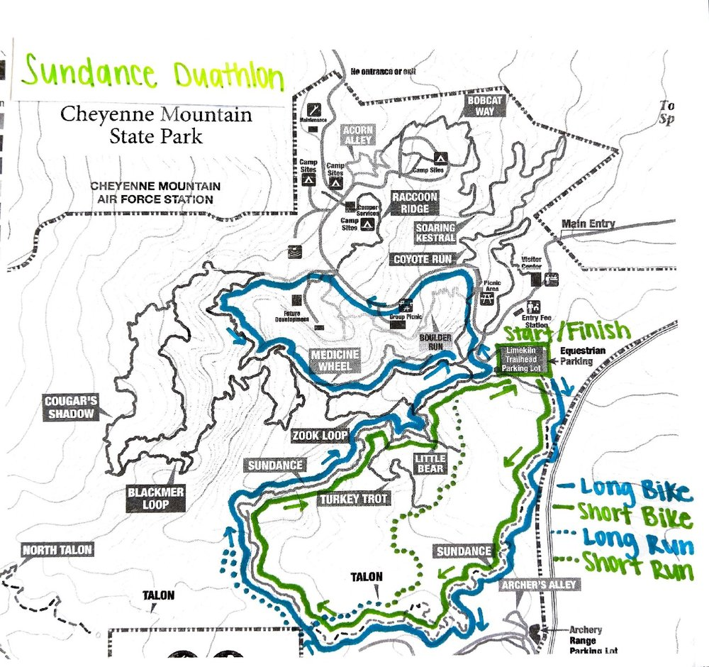 Sundance Duathlon Race Course.jpg