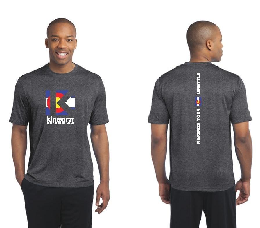 Kineo Shirt-page-001.jpg