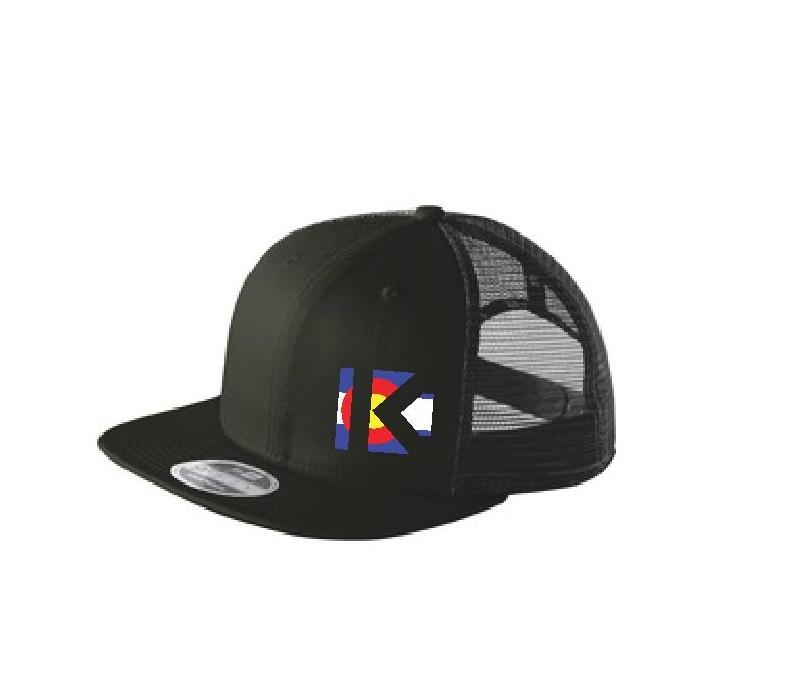 Kineo Hat-page-001.jpg