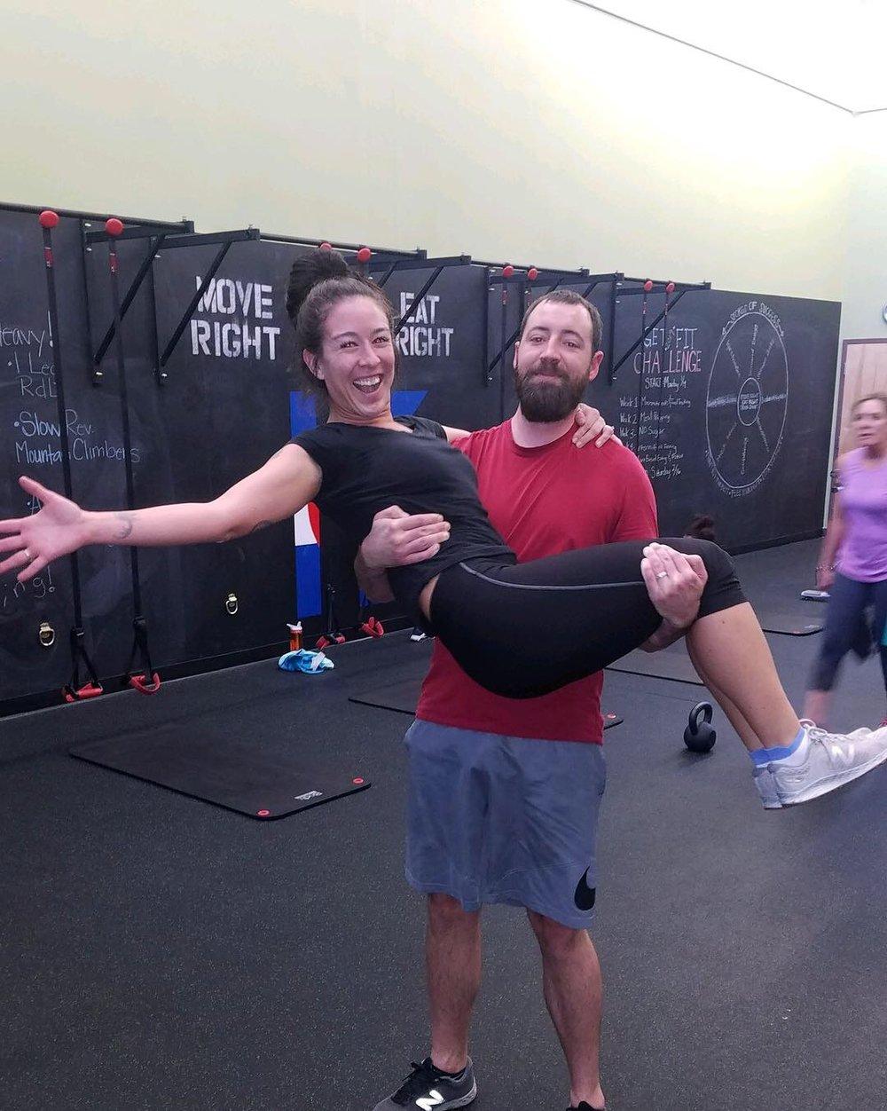 Daniel & Amy Kelly.JPG