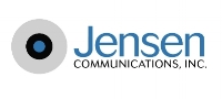 JENSON COMMUNICATIONS LOGO.jpeg