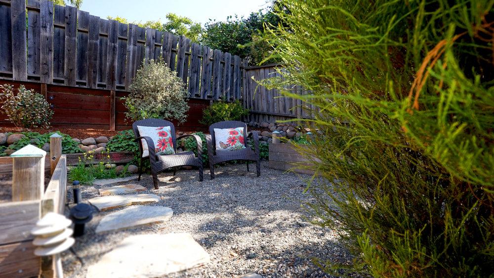 Back yard_seating area.jpg