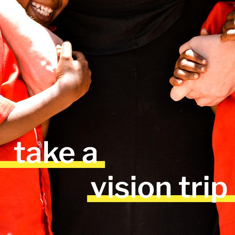VisionTrip.jpg