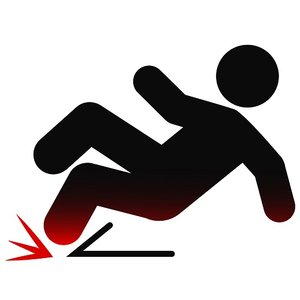 slip-and-fall-icon-1.jpg