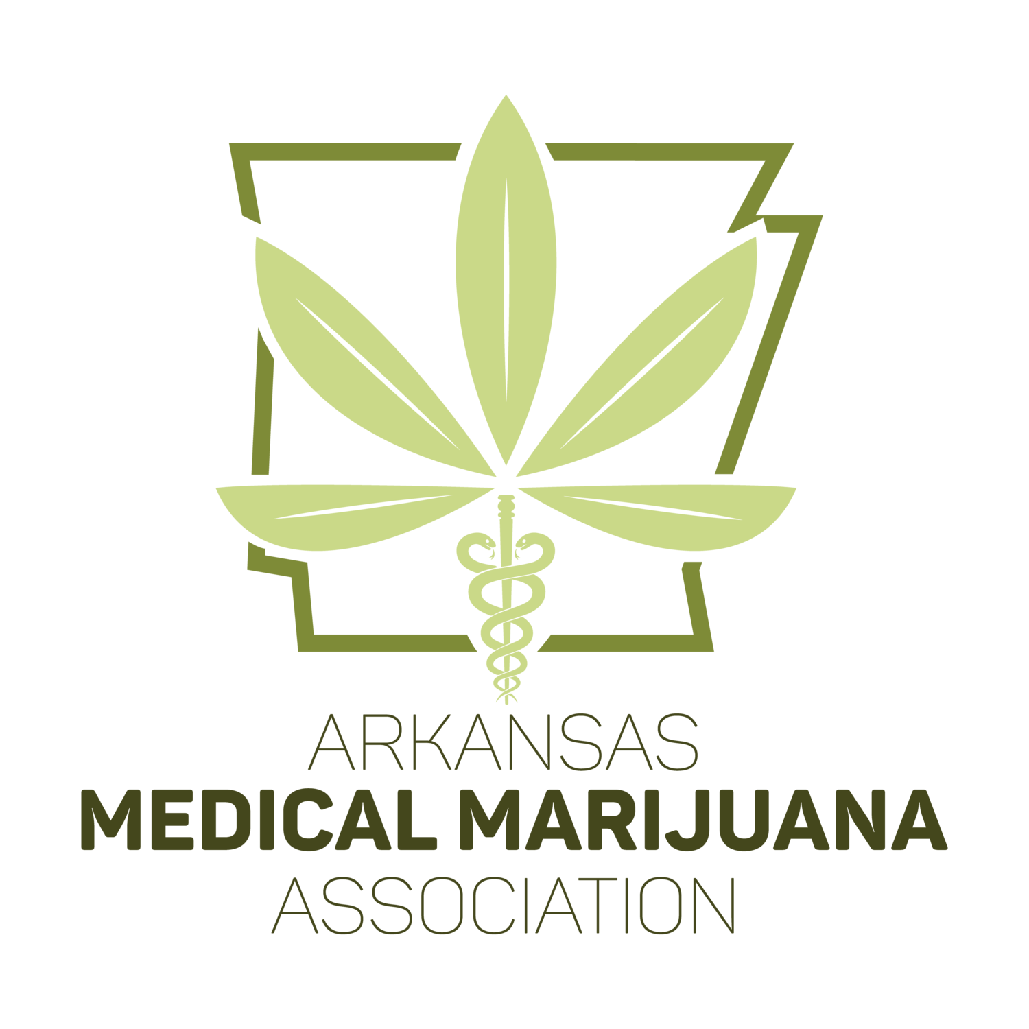 Arkansas Medical Marijuana Association
