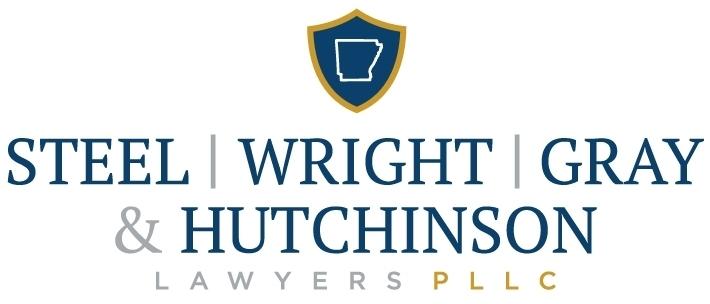 SWG&H-Logo.jpg