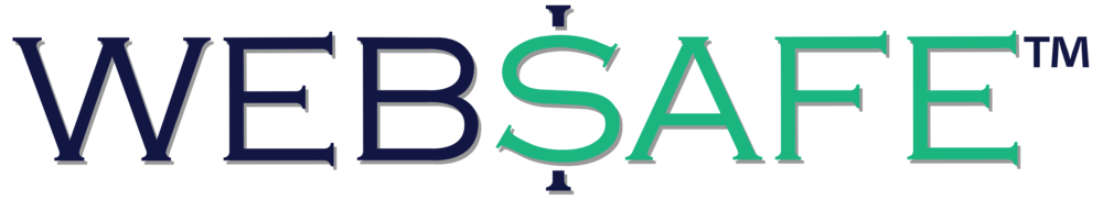 websafe logo hi-res.png
