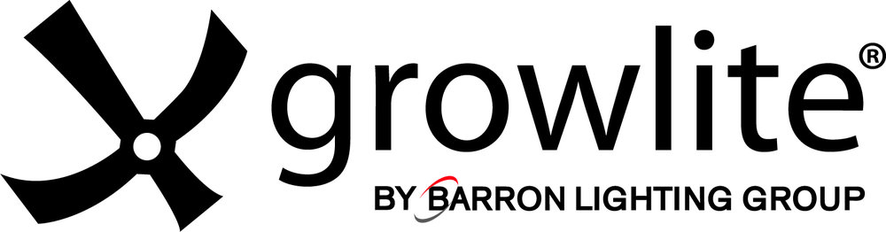 growlite_barron_logo_bl.jpg