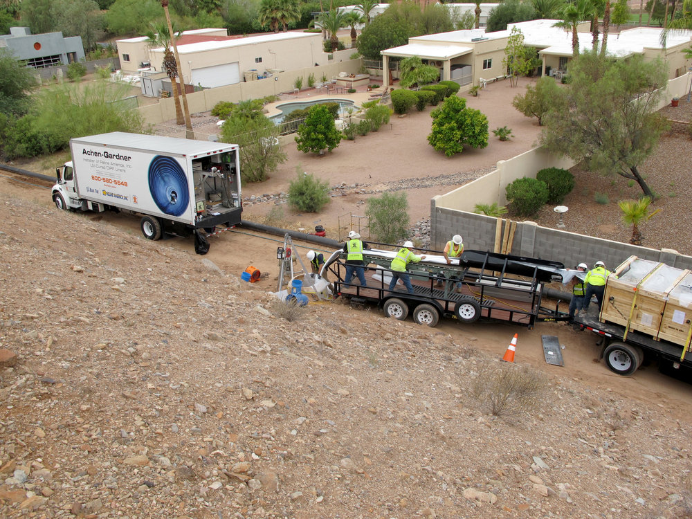 3538100 Fountain Hills Sewer Rehab14.jpg