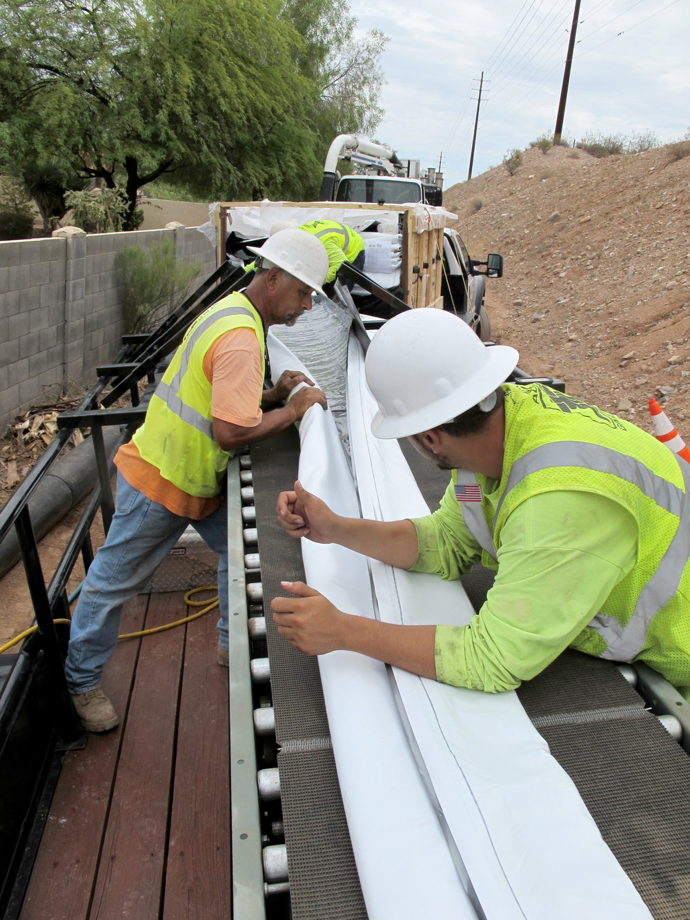 3538100 Fountain Hills Sewer Rehab10.jpg