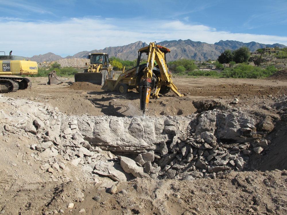 3396100 NRI Relief Sewer 8.JPG