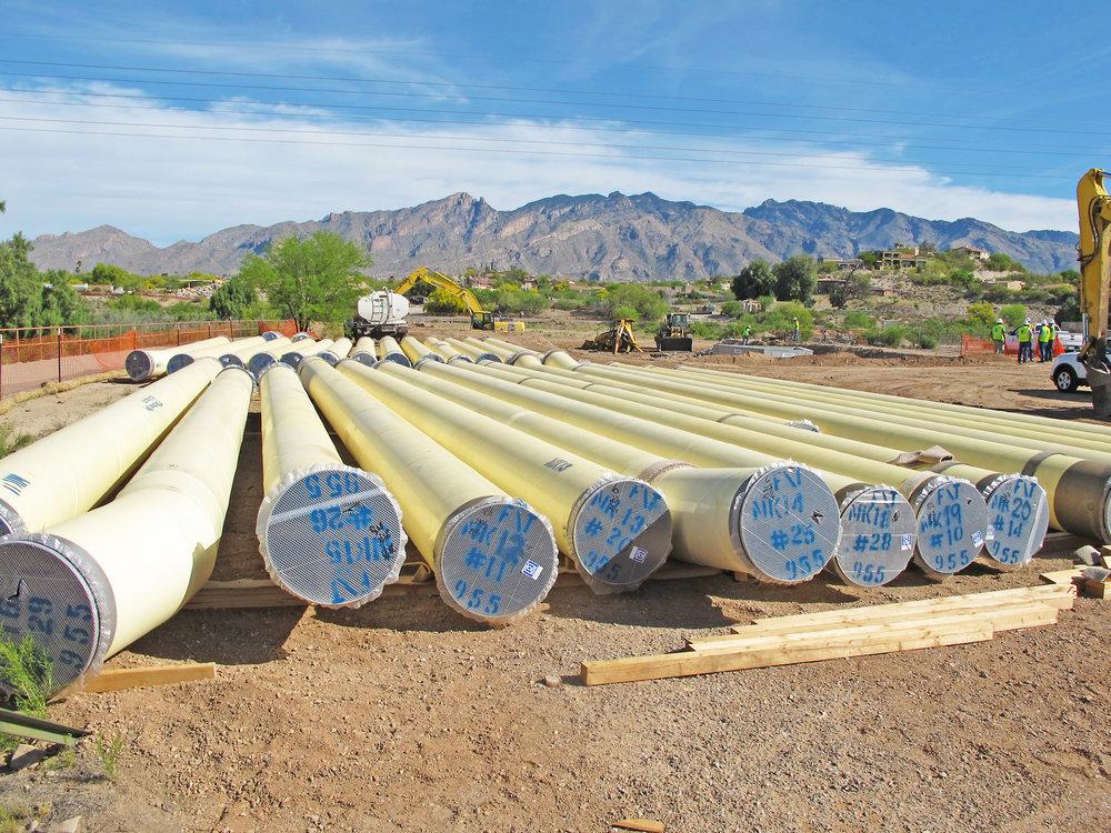3396100 NRI Relief Sewer 13.JPG