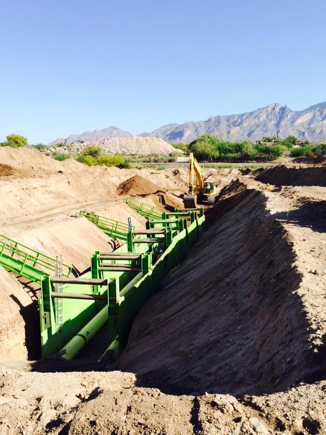 3396100 NRI Relief Sewer 32.jpg