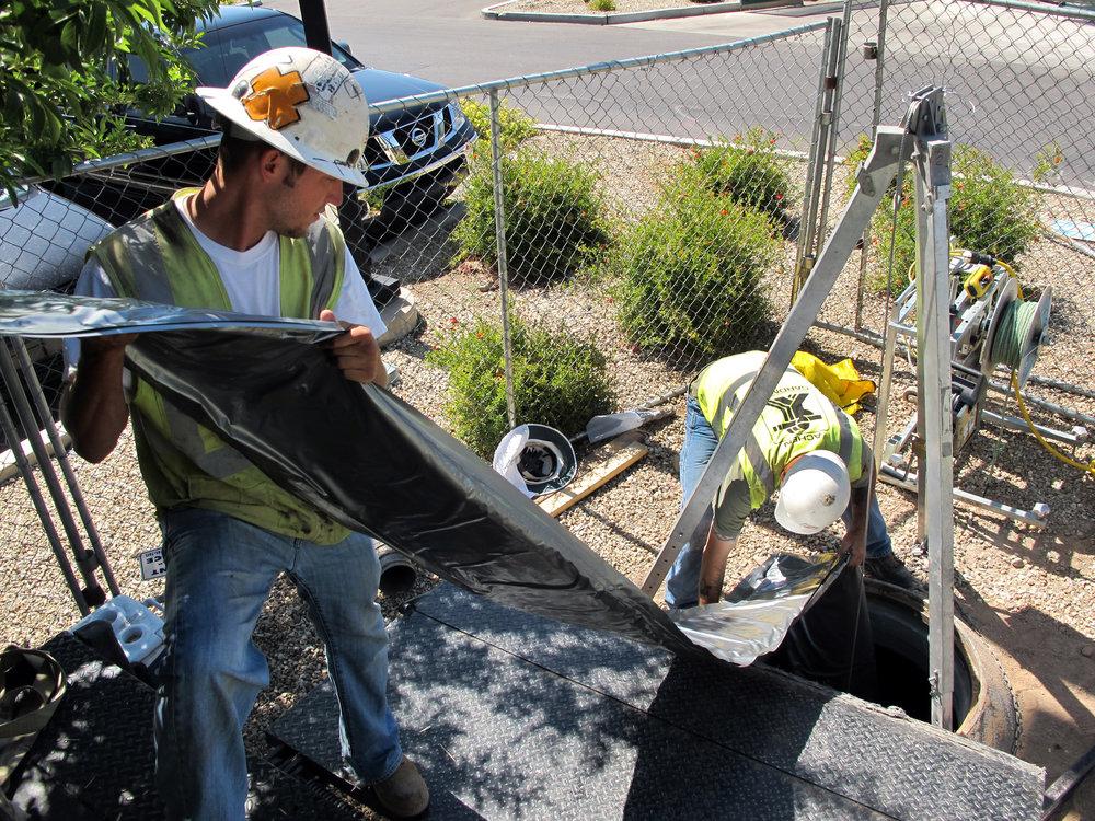 3098 Glendale Sewer Rehab10.jpg