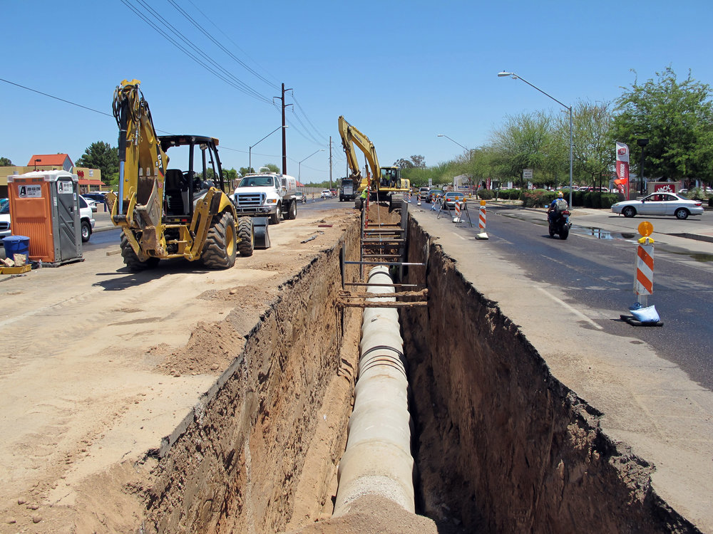 3098 Glendale Sewer Rehab25.jpg