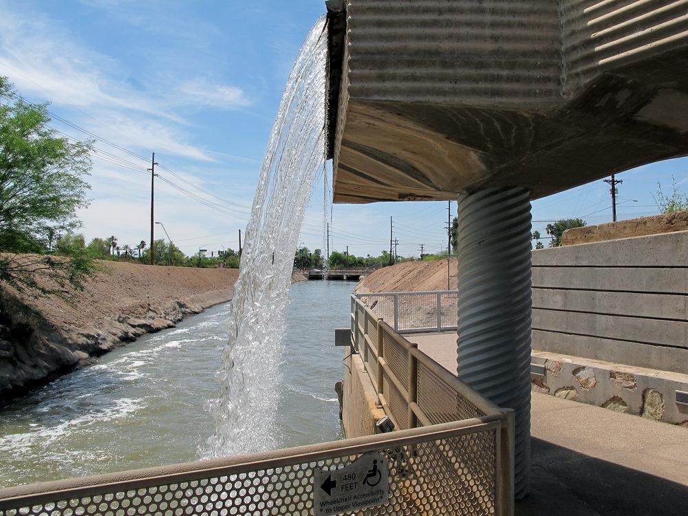 2268 Arizona Falls14.jpg