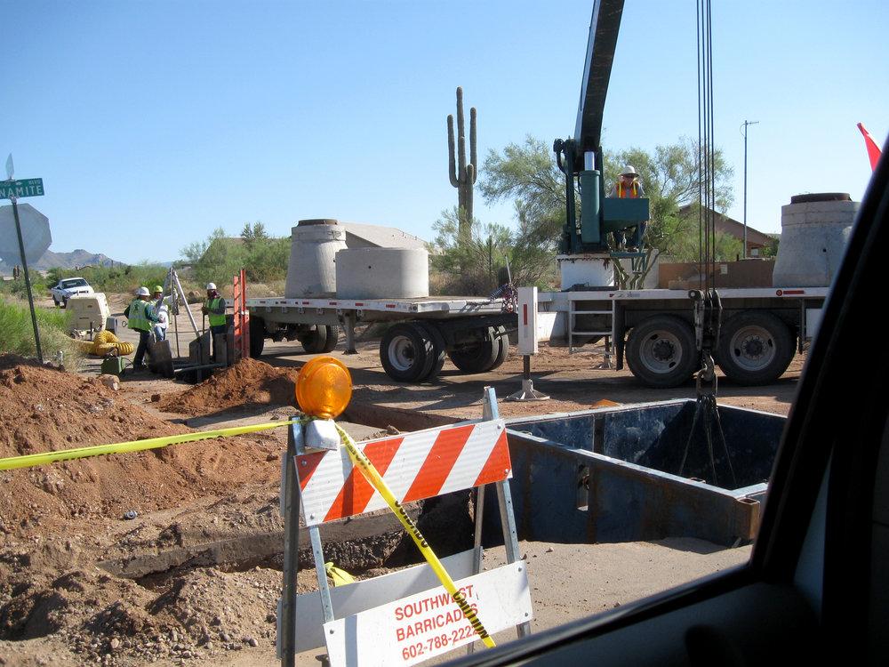 3026 CWRI Scottsdale JOC2.jpg