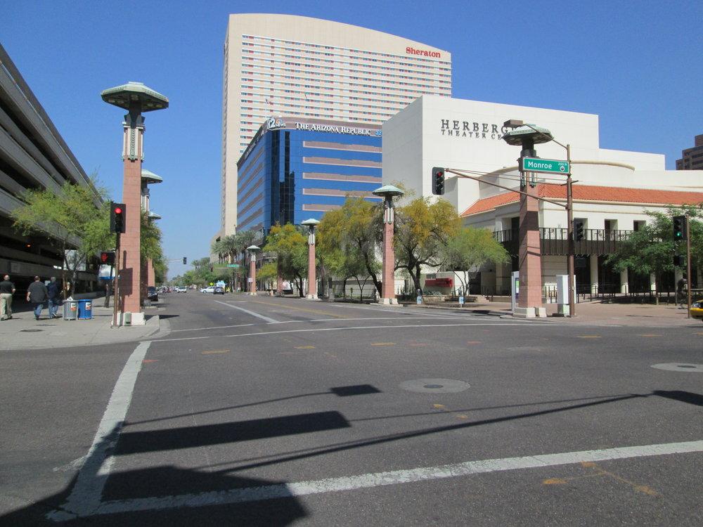 Downtown Phoenix7.JPG