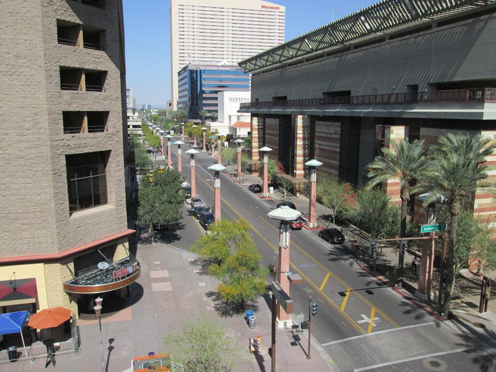 Downtown Phoenix1.JPG