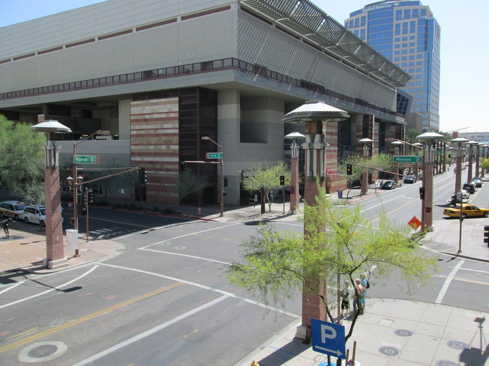 Downtown Phoenix8.JPG
