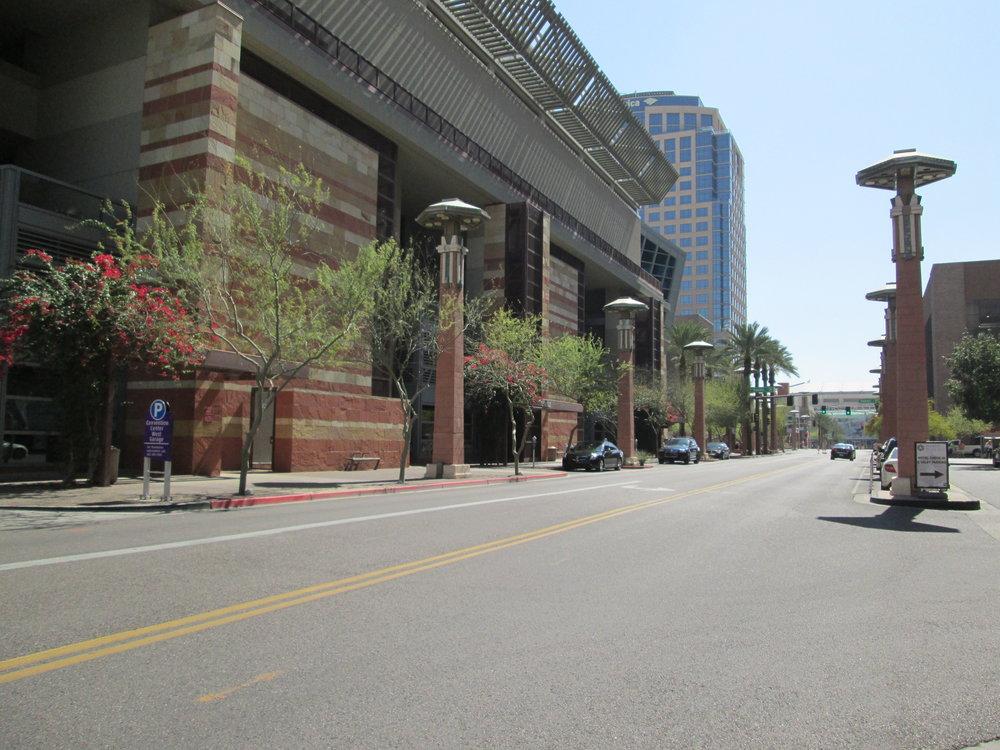 Downtown Phoenix6.JPG
