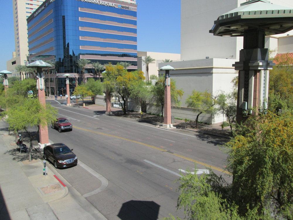 Downtown Phoenix9.JPG
