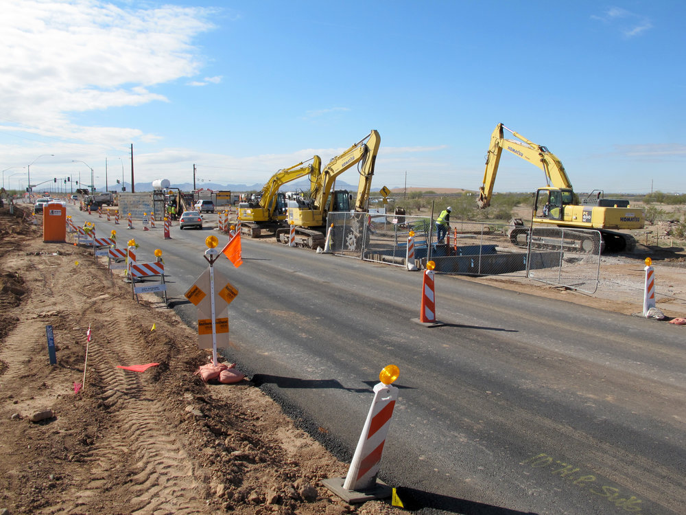 3095100 Signal Butte Road5.jpg
