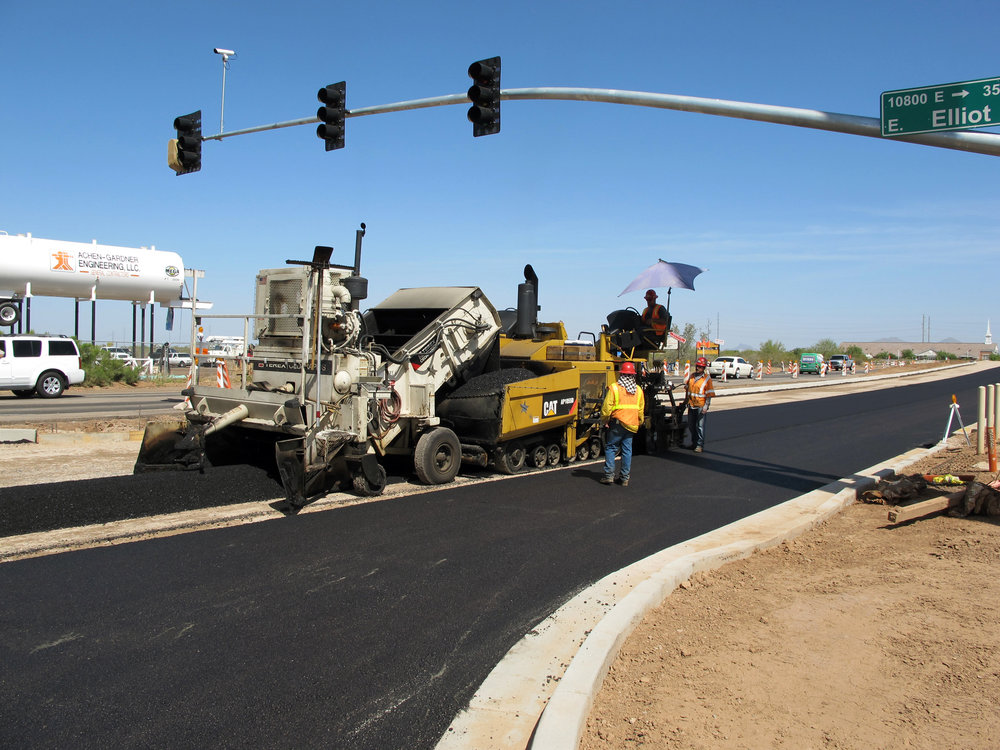 3095100 Signal Butte Road33.jpg
