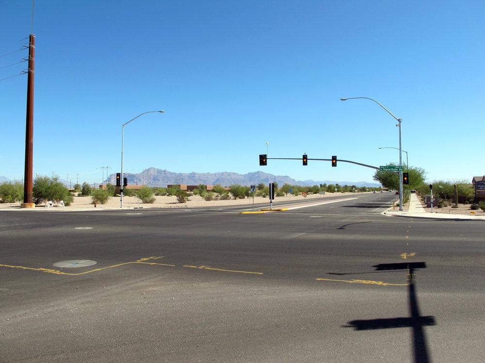 3095100 Signal Butte Road37.jpg