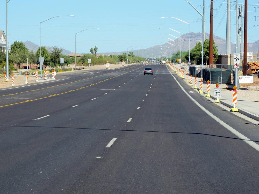 3095100 Signal Butte Road42.jpg