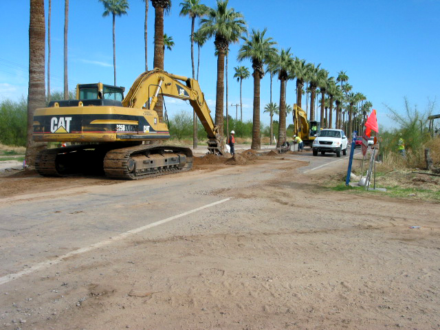 2321 Basha Road Improvements1.jpg