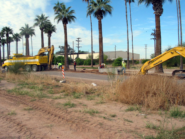 2321 Basha Road Improvements3.jpg