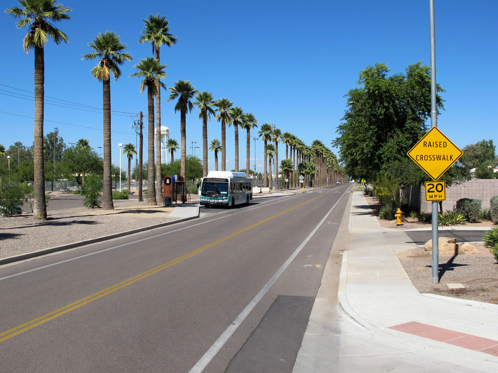 2321 Basha Road Improvements5.jpg