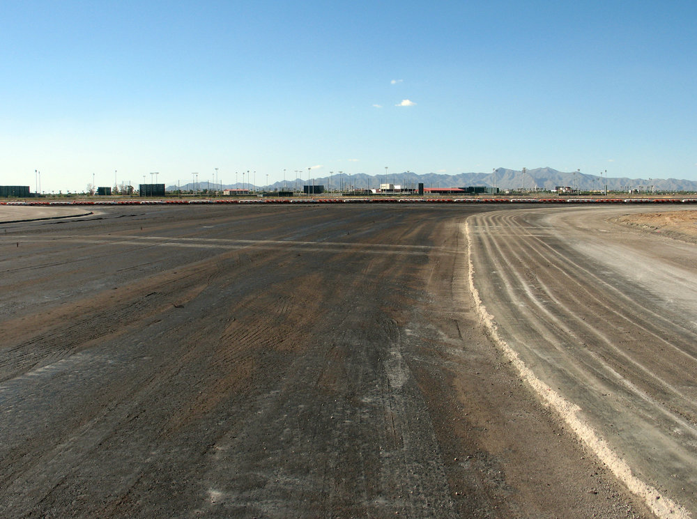 3054 Taxiway A Intersections8.jpg