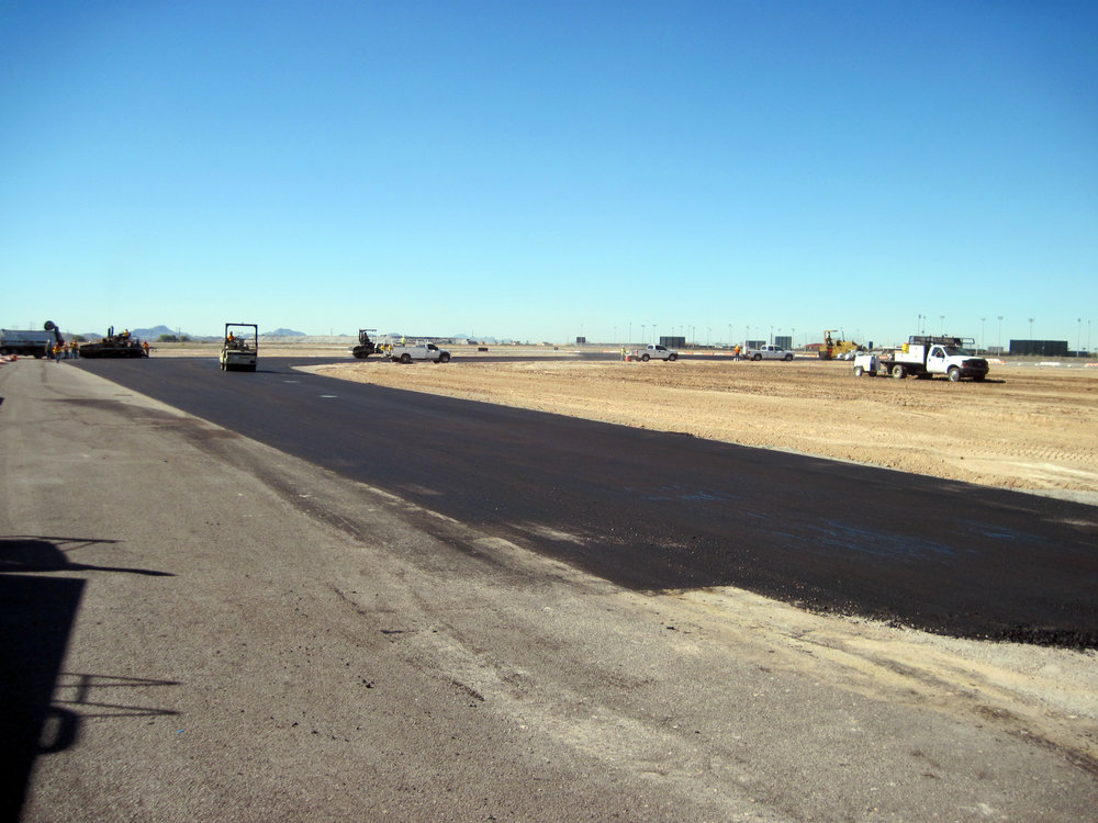 3054 Taxiway A Intersections13.jpg